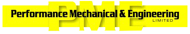 Performance Mechanical & Engineering
